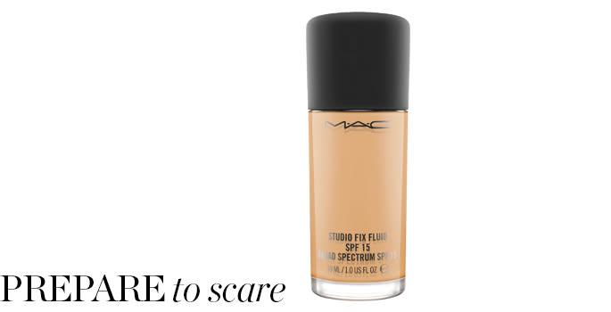 halloween-makeup wk36 18 product-image 1