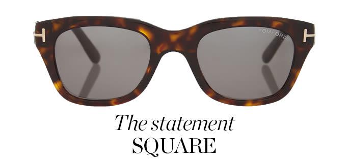 men's-sunglasses product-image 2
