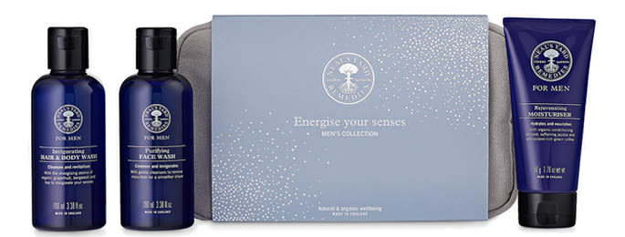 organic beauty giftsets web content image 1