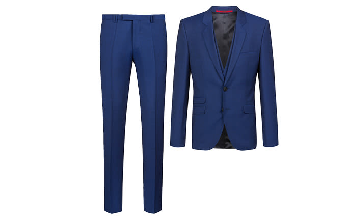 wedding suits product dd