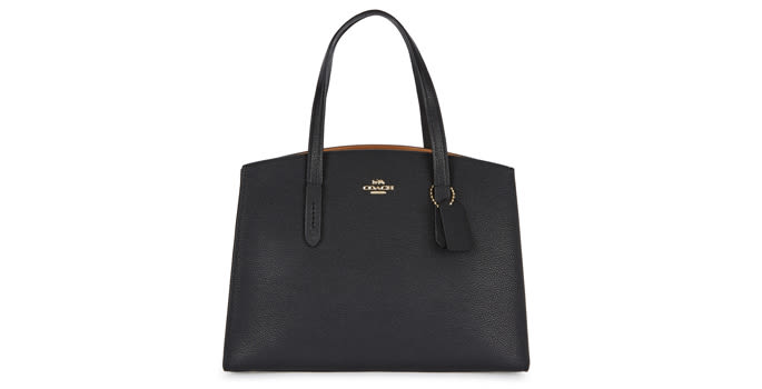 workbag wk30 tc1 productimage 1.
