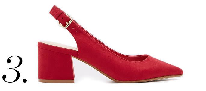 flat shoes web product bx 13