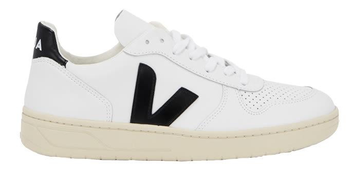 footwear sept web product 16