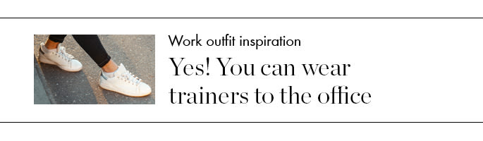 work trainers wk30 web link image 1