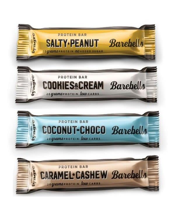barebells-protein-bars-600x745