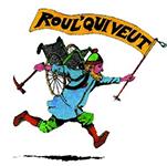 Logo-3G--- 0003 Roule-qui-peut