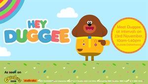 hey duggee-fb-event-cover-v3