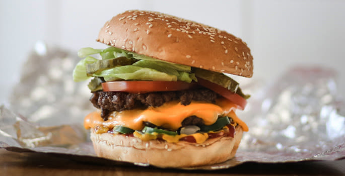 comfort food fiveguys web individual product image