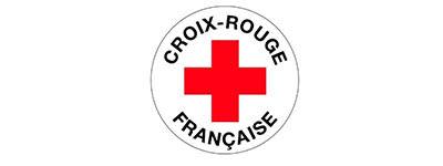 Logo2 0014 Croix rouge