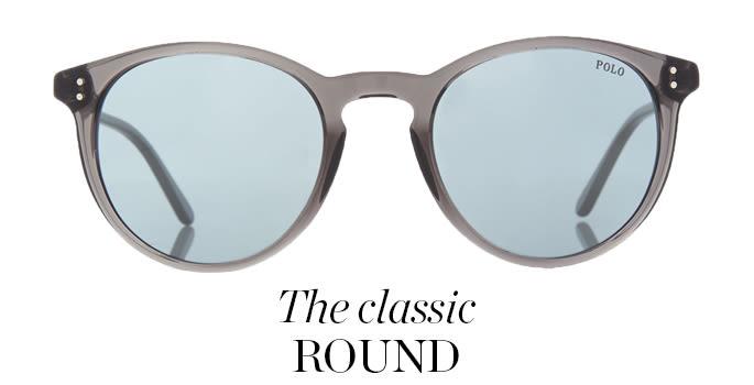 men's-sunglasses product-image 1