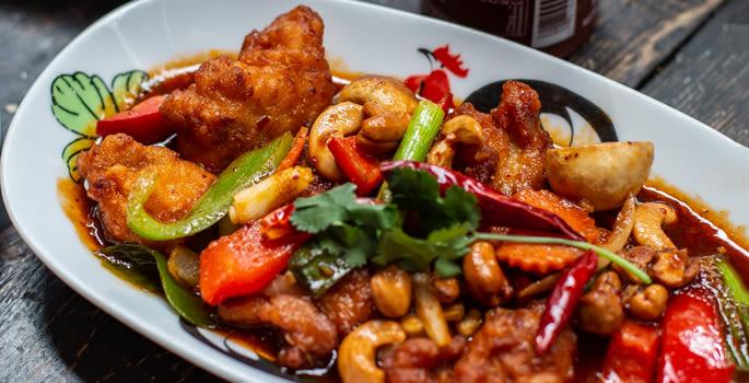 holiday-cuisine web pr images thaikun