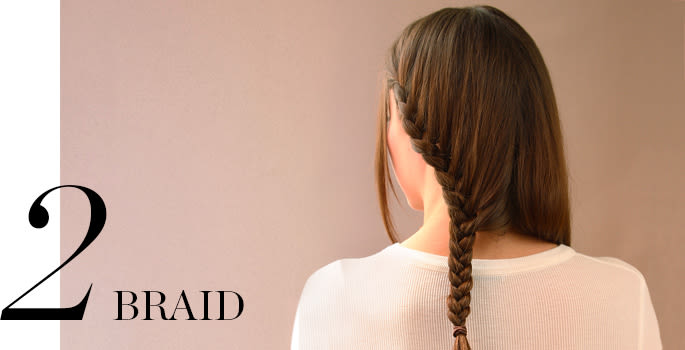 bridal hair wk17 web individual product-image 3
