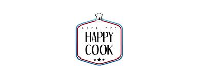 Logo-3G--- 0007 Happy-Cook