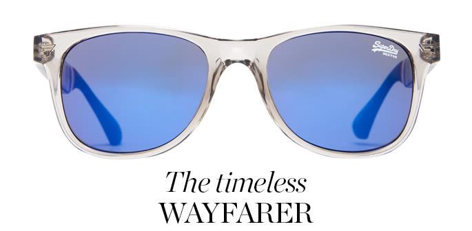 men's-sunglasses product-image 5