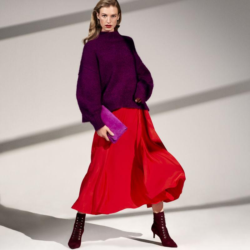 ss19 fashion insta 5