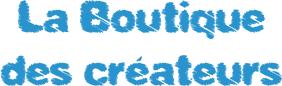 Logo-3G--- 0014 Boutique-des-créateurs