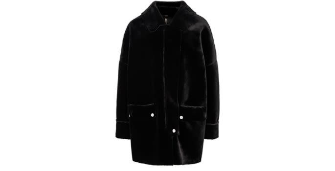 fur coat wk38 web mobile 1