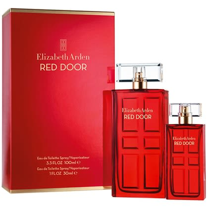 Elizabeth-Arden-Eau-de-Toilette-Gift-Set-for-her-85805559212-Red-Door