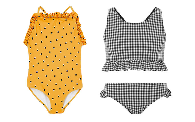 kids swimwear 07 19 web product26 sb