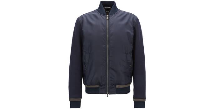 mens-coats tc product-image 3