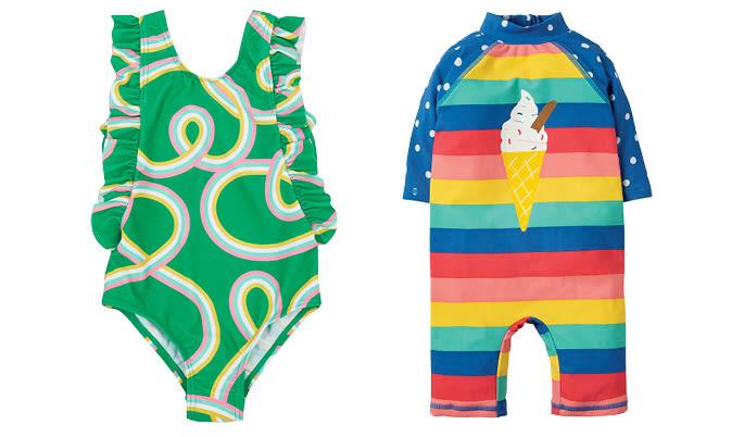 kids swimwear 07 19 web product41 wq