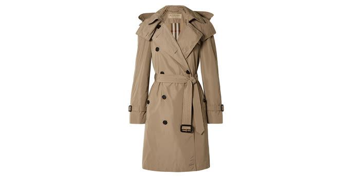 trench coats tc2 product image 2