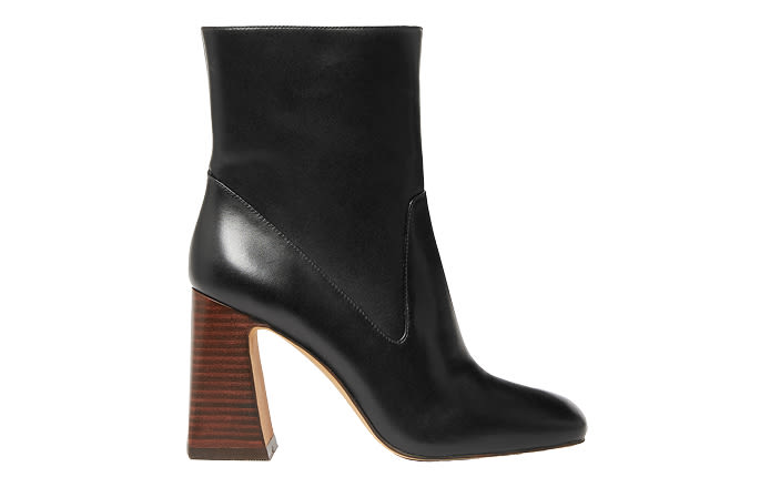 footwear sept web product 13