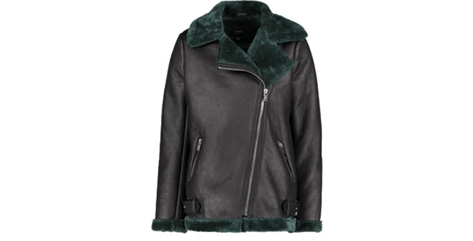 fur coat wk38 web mobile 4