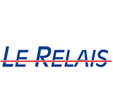 Logo-3G--- 0006 Le-relais