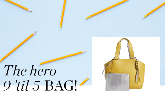 workbag wk30 tc1 brentx contentimage1
