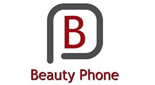 Beauty-Phone