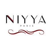 Logo-3G--- 0005 Niyya
