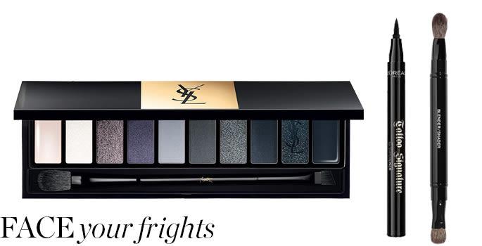 halloween-makeup wk36 18 product-image 2