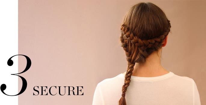 bridal hair wk17 web individual product-image 4