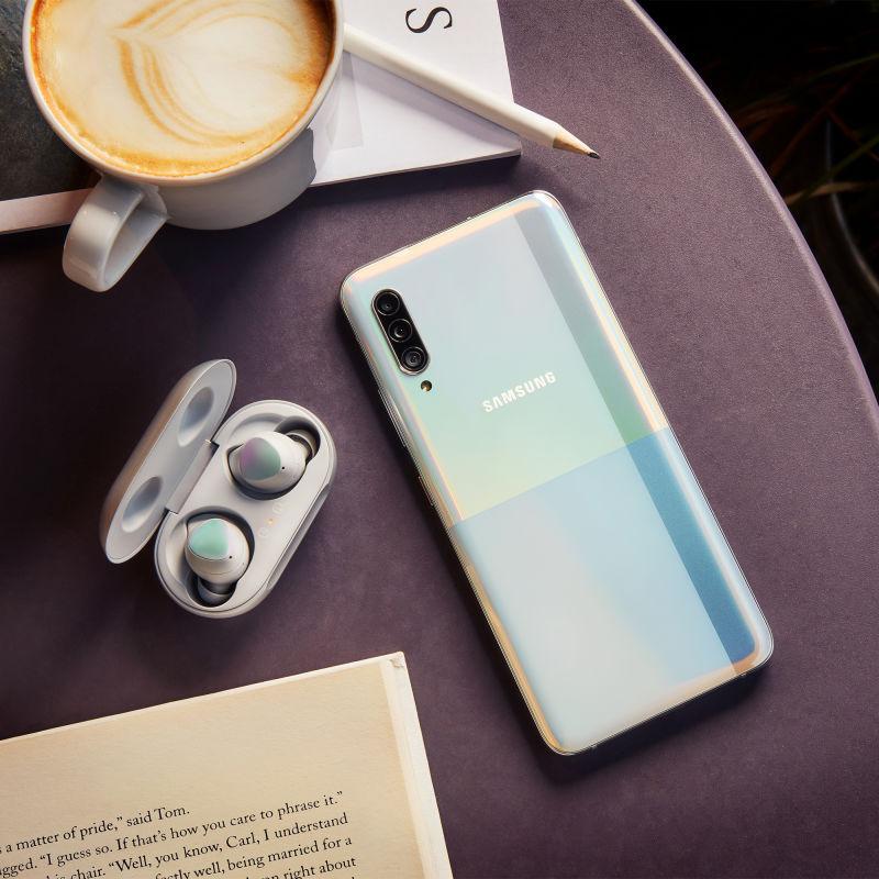 CC Samsung news