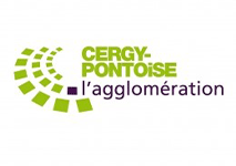 Logo-3G--- 0012 Cergy-pontoise-agglo