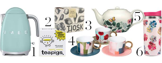 tea wk16 18 web product-image