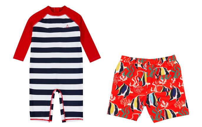 kids swimwear 07 19 web product27 sb