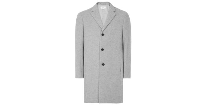 mens-coats tc product-image 1