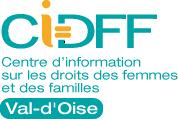 Logo-3G--- 0013 CDIFF