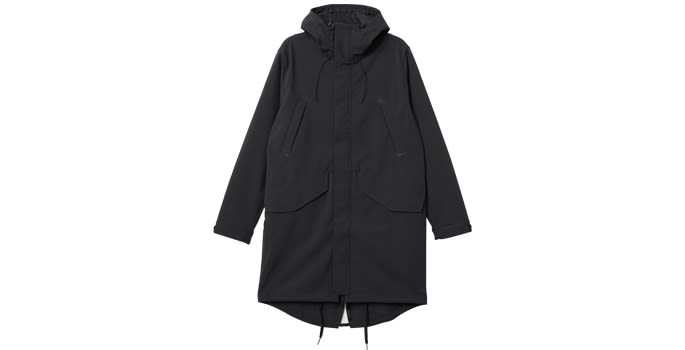 mens-coats tc product-image 2