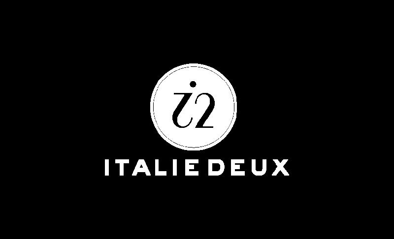 Logo I2