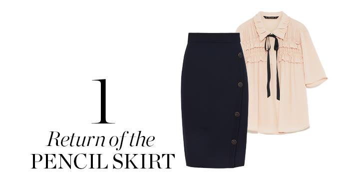 spring fashion web product-image 1