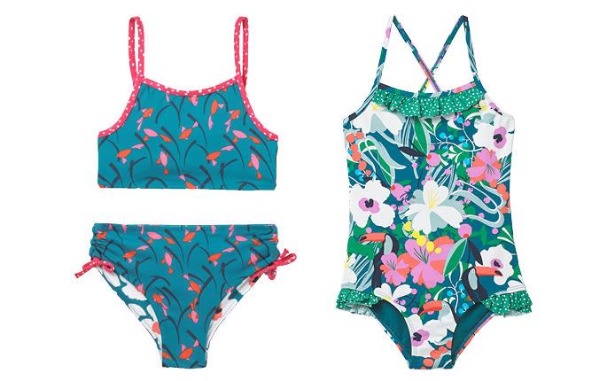 kids swimwear 07 19 web product38 vc