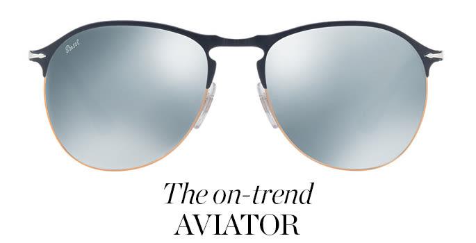 men's-sunglasses product-image 3