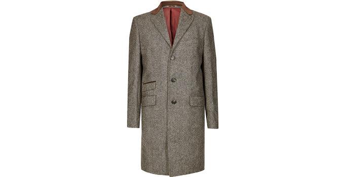 mens-coats tc product-image 1