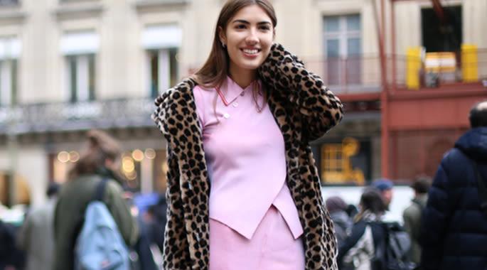 fur-coats wk38 content-image