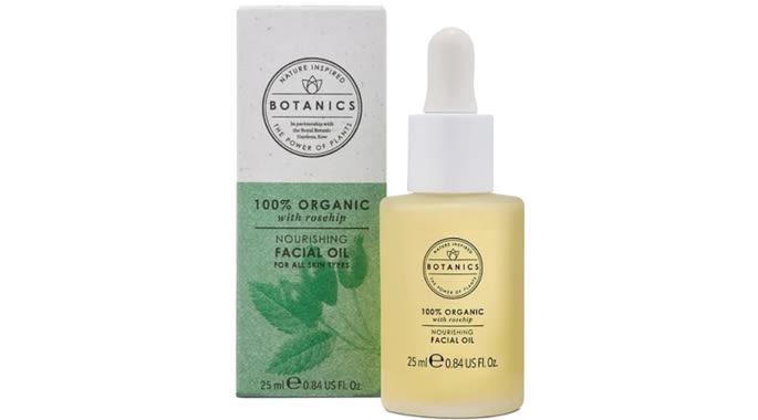 organic beauty giftsets web content-image 2