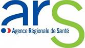 Logo-3G--- 0017 ARS