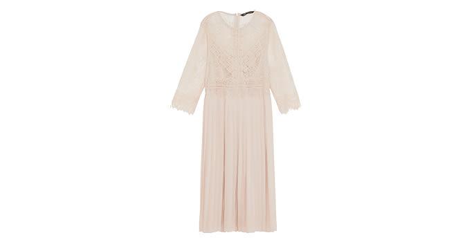 alternative wedding dress tc5 product image 1